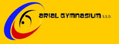 Arial Gymnasium s.s.d.